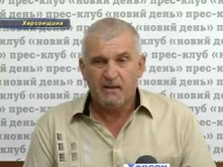 Рабочие: Иван Винник открыто называл нас дебилами и биомассой