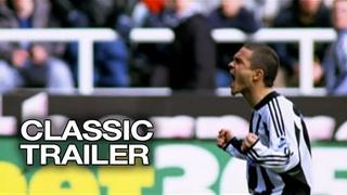 Goal! (2005) Official Trailer # 1 - Kuno Becker HD
