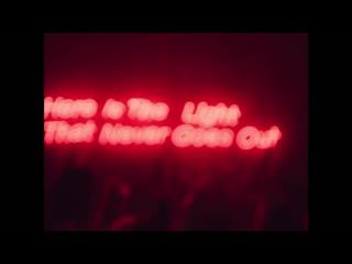 «Трое» — трейлер фильма Анны Меликян