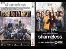 Сериал: Бесстыдники | Shameless, Трейлер