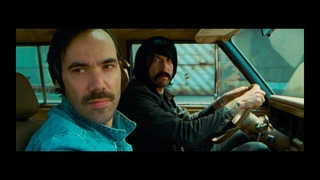 Death From Above 1979 - Modern Guy (Official Music Video)