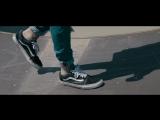 Paster_x_Dost_x_OD_-_1st_Class_Аz_Rap
