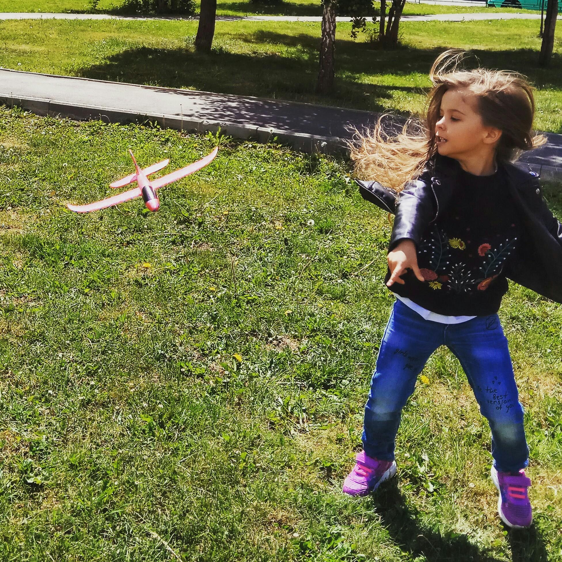 Как учить языки с детьми: лайфхаки от Жени Кашаевой