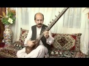 Nasim E Kabul - Shamsuddin Masroor, Do Taar Instrumental.mp4