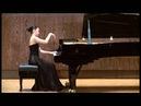 Chopin Nocturne No 20 in C Sharp Minor Op Wang 14 Yr Old