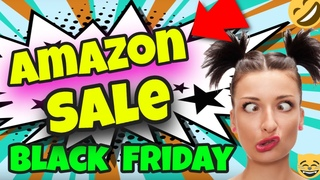 Amazon Sale | Black | Friday | Best | Deals | 2020 | Amazon Prime
