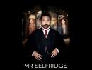Мистер Селфридж Mr Selfridge сезон 1 серия 4