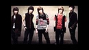 F.T. Island Hate Resentment [ENG SUB]