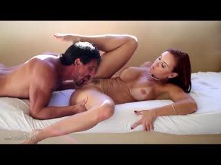 Janet Mason - Unfaithful Wives 5 (Неверные Жёны 5) - Секс/Порно/Фуллы/Знакомства
