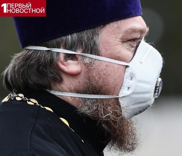 Не верите в коронавирус Теперь вы - грешник! Православная церковь, некогда сама призывавшая ходить в храмы в пандемию и никого не слушать, заявила, что гордыня и своеволие не верить и