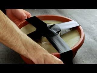 Идеи с бетоном