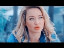 "Сериал ""Обман"" (2018) 1-2-3-4-5-6-7-8-9-10-11-12 серия. Мелодрама [vk.comKinoFan]"