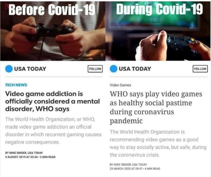 """Такие """"свободные"""" СМИ"""