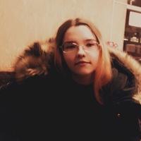 Алина Колесниченко