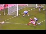 Maradona 'Hand of God' Argentina-USSR 2-0 WC 1990 - Игра рукой Марадоны Аргентина-СССР 2-0 ЧМ 1990