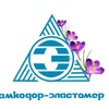 Амкодор-Эластомер