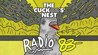 Mr. Belt & Wezol's The Cuckoo's Nest 83 (ADE 2020 Special)