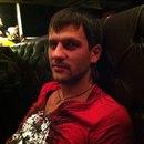 Личный фотоальбом Дениса Пасхалова