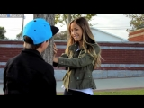 Gym Class Heroes- Stereo Hearts (MattyBRaps Cover ft Skylar Stecker).mp4