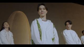 유겸 (YUGYEOM) - 'Love The Way' Performance [ENG/CHN]