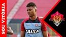 Lucas Ribeiro perto de assinar com time Alemão