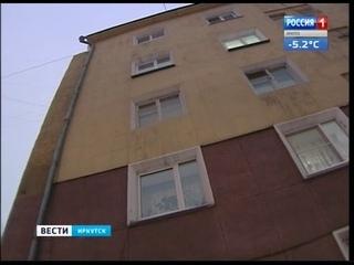 Подозреваемому в убийстве трёхлетней девочки в Иркутске предъявили обвинение