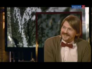 сообщение познавательно... русские домашнее секс жена и муж ценная штука Автору