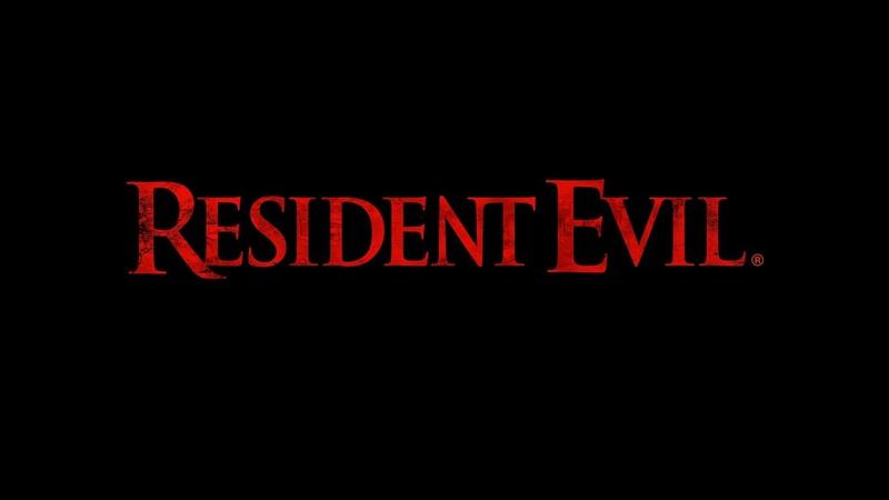 Антология трейлеров серии игр Resident Evil в хронологическом порядке 2009 2011 ЧАСТЬ 4