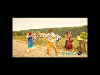 Маланка Оркестр 2013 микс