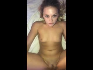 Adira allure gets fucked in front of her friends(русское порно,приятного просмотра,трах,секс,кончил,выебал,молодая,анал)