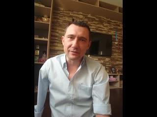 Алексей талай выступит для вас на free enterprise в санкт-петербурге
