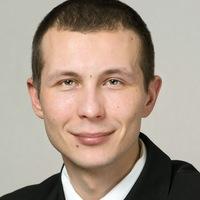 ОлегШабунов