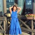 Ах Астахова on Instagram много историй моя сохранила душа, новую эту она принимает с улыбкой. знаешь, мой друг, чем она для меня хороша - в этой...