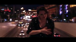 """Встречайте горячая новинка от певицы Виалики 🔥 клип на песню """"Перепутали""""."""