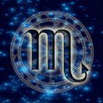 Основы Астрологии. Планеты в гороскопе. Луна в знаках зодиака. От Овна до Скорпиона, изображение №8