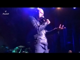 Unisonic - When the Deed is Done - Live Tokyo 02.09.2014