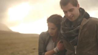 Elisa Tovati & Tom Dice - Il Nous Faut [HD]