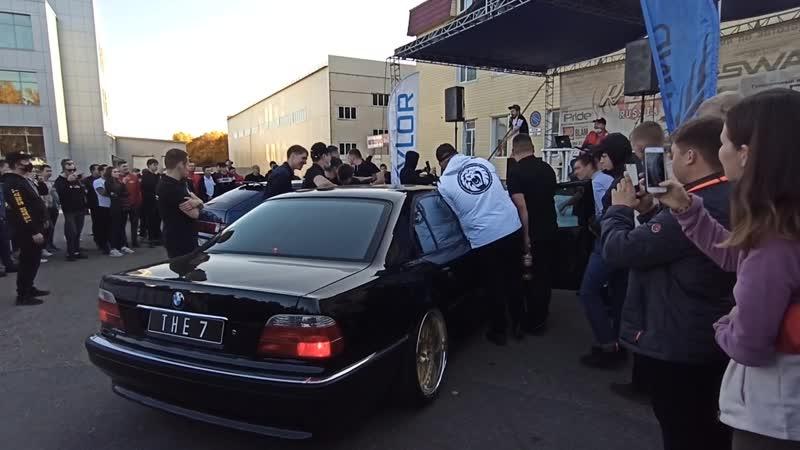 Автозвук Г Чебоксары