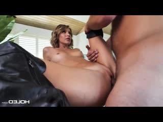 Emma Hix, Danny Mountain  [порно, секс, Brazzers, +18, home, шлюха, домашнее, ass, sex, минет, Porn, Tits]