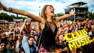 IBIZA SUMMER PARTY 2020 🔥 MELODIC TRANCE & BIG ROOM DANCE PARTY MUSIC MIX 2020