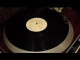 Girlschool - Hit And Run (1981) vinyl