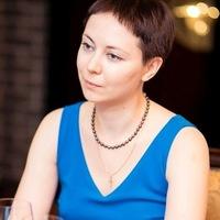 Вероника Багрова: В ожидании новогоднего чуда