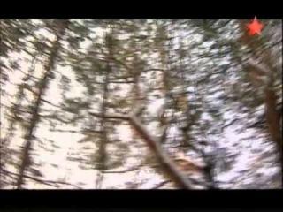 Вход воспрещен Выпуск 17 Чернобыль Спасение из высоток Дальнее воздушное патрулирование