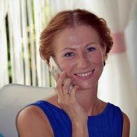 Дарья Севрюкова