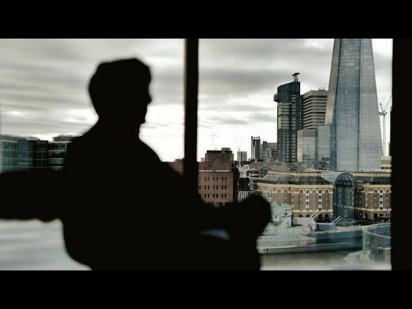 Cum-Ex: US-Bank plünderte deutsche Staatskassen   Panorama   NDR