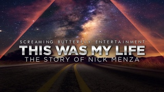 (This Was My Life - The Story Of Nick Menza) Sizzle Reel