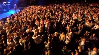 Amy Macdonald -  Baloise Session 2014,   Full Concert