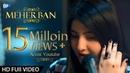 Gul panra Meherban Original Full HD Song Gul Panra new Song 2016
