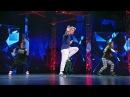 Танцы: Хип-хоп 1 (выпуск 9)