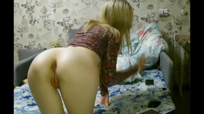 Молодая Девушка Показывает Свою Ухоженную Киску Порно И Секс Фото С Молоденькими